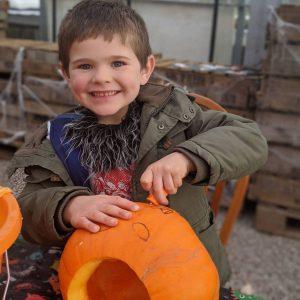 Pumpkin carving Pick your own pumpkins east yorkshire ull beverley driffield bridlington pumpkin farm near me